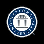 2NU-logo-150x150